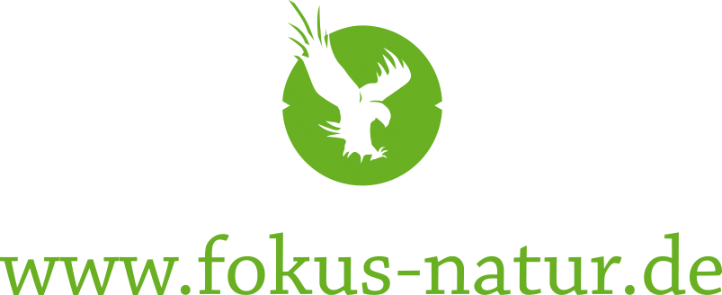 fokus-natur.de – Die Naturbild-Datenbank von Frank Leo und Torsten Pröhl